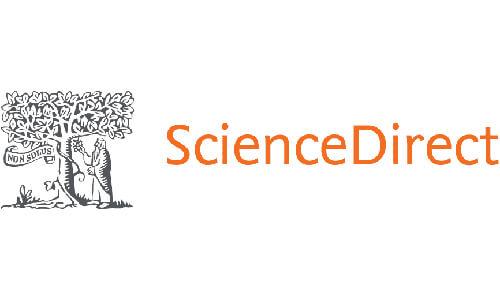 sciencedirect logo 500x300jpg - Nichols College